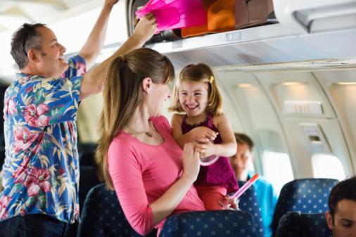 voyage-avion-famille